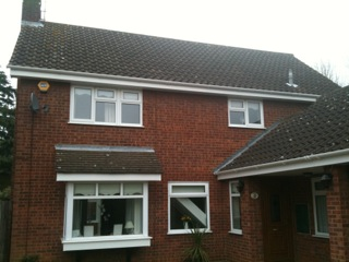 Simply Roofline Ltd 0800 078 68 00